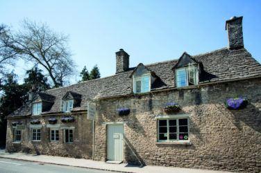 The Village Pub in Barnsley